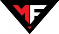 Логотип (торговая марка) ФК МАНХЭТТЕН