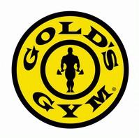 Логотип (торговая марка) Gold's Gym, Фитнес-клуб