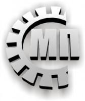 Логотип (торговая марка) ОООСпецмашпривод