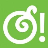 Логотип (торговая марка) ООО I-Гильдия
