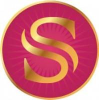 Логотип (торговая марка) ОООСоммос