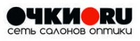 Логотип (торговая марка) ОООФормула М