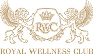 Логотип (торговая марка) Royal Wellness Club