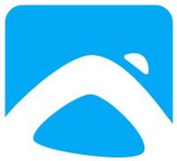 Логотип (торговая марка) Rubetek