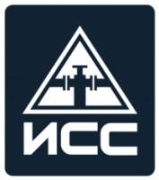 Логотип (торговая марка) ОООИНЖЕНЕРНЫЕ И СТРОИТЕЛЬНЫЕ СИСТЕМЫ