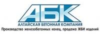 """АБК - официальный логотип, бренд, торговая марка компании (фирмы, организации, ИП) """"АБК"""" на официальном сайте отзывов сотрудников о работодателях www.EmploymentCenter.ru/reviews/"""