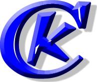 Логотип (торговая марка) ОООСтройпоставка