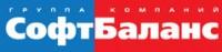 Логотип (торговая марка) СофтБаланс