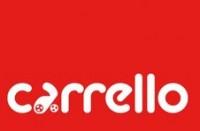 Логотип (торговая марка) Carrello