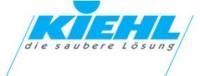 Логотип (торговая марка) Proff Line & Kiehl KG
