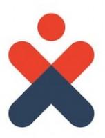 Логотип (торговая марка) Персональное решение (ИП Артеменко Алексей Александрович)