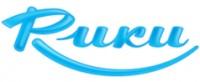 Логотип (торговая марка) Riki.Team