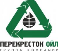 Логотип (торговая марка) Перекресток, УК