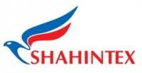 Логотип (торговая марка) ОООШАХИНТЕКС Интернешнл Компани