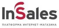 Логотип (торговая марка) ОООИнсейлс Рус