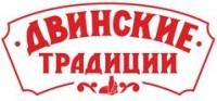 Логотип (торговая марка) ПК Двинские продукты