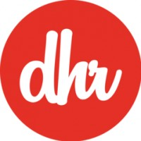 Логотип (торговая марка) DigitalHR