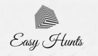Логотип (торговая марка) Easy Hunts