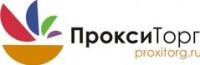 Логотип (торговая марка) ООО ПроксиТорг