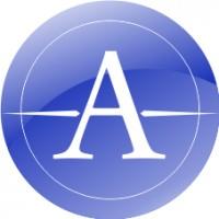 Логотип (торговая марка) ООО Альянс
