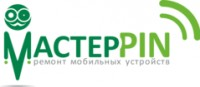 Логотип (торговая марка) Кенфордбел, ООО