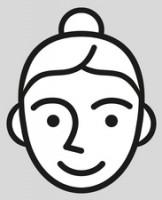 Логотип (торговая марка) QleanLabs