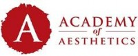 Логотип (торговая марка) ОООАкадемия Эстетики
