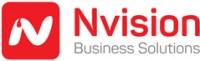 Логотип (торговая марка) АОНВБС