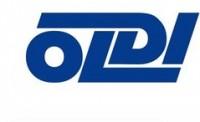 Логотип (торговая марка) OLDI