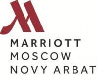 Логотип (торговая марка) Marriott International