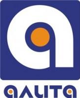 Логотип (торговая марка) Алита