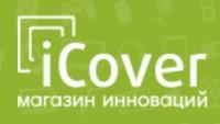Логотип (торговая марка) ОООАйковер ПРО