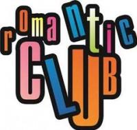 Логотип (торговая марка) ИПОнофрей Диана Ивановна