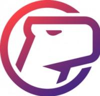 Логотип (торговая марка) Группа КБ-12