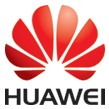 Логотип (торговая марка) HUAWEI