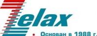 Логотип (торговая марка) Zelax