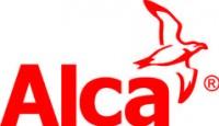 Логотип (торговая марка) ОООАЛКА ПЛАСТ РУС