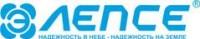 Логотип (торговая марка) ОООЛепсетрейд