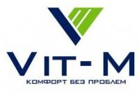 Логотип (торговая марка) ООО Время инновационных технологий - мебелестроения
