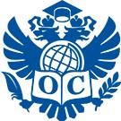 Логотип (торговая марка) ОООМногопрофильный Консалтинговый Центр Образовательный Стандарт