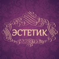 Логотип (торговая марка) ИПЛенченко Д. К.