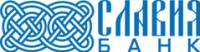 Логотип (торговая марка) СЛАВИЯ, АКБ