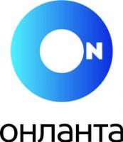 Логотип (торговая марка) ОНЛАНТА (ГК ЛАНИТ)