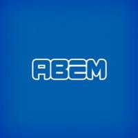 Логотип (торговая марка) Авем