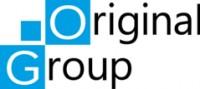 Логотип (торговая марка) Original Group