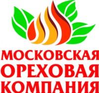 Логотип (торговая марка) Московская Ореховая Компания
