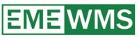 Логотип (торговая марка) ЕМЕ