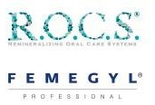 Логотип (торговая марка) DRC Group / R.O.C.S.