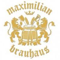 Логотип (торговая марка) Maximilian Brauhaus