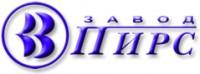 Логотип (торговая марка) АОЗАВОД ПИРС